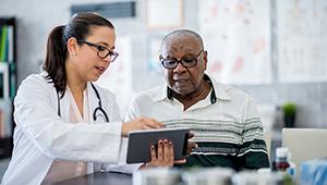 Flu-vaccination-elderly-patients_1col.jpg