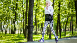 happy-senior-woman-running-shoes-1col.jpg