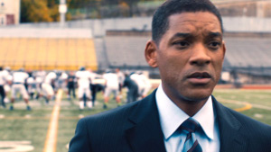 will-smith-concussion-1col.jpg