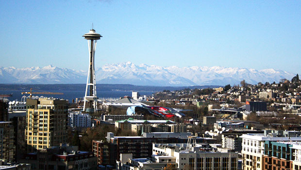 seattle-skyline-ghri_2col.jpg