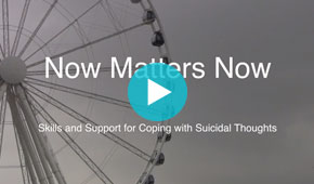 Now_Matters_Now_suicie_depression_290x170.jpg