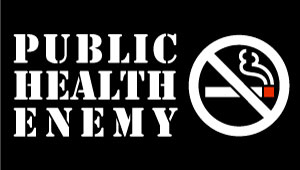 Public-Health-enemy_1col.jpg