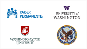 CATALyST-K12-LHS-Scholar-Program-logos_1col.jpg