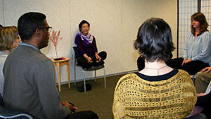 elizabeth-lin-group-meditation_1col.jpg