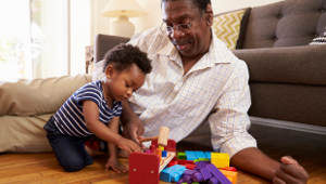 toddler-grandfather-toys-floor-1col.jpg