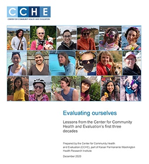 CCHE_EvaluatingOurselves_Cover_300x329.jpg