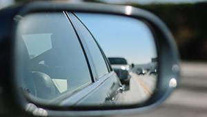 rear-view-mirrow-warning-sign_1col.jpg