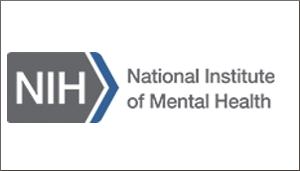 NIMH-logo-1col.jpg