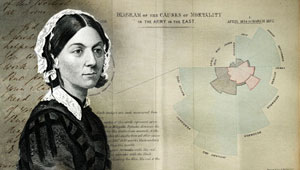 Florence-Nightingale_1col.jpg