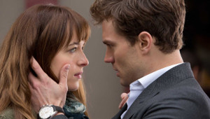 fifty-shades-of-grey-christian-ana_1col.jpg