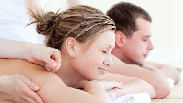 couple-acupuncture_620x350.jpg