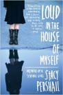loud memoirs strange girl book cover-92.jpg