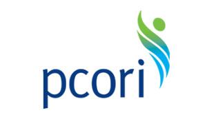 Pcori_logo_1col.jpg