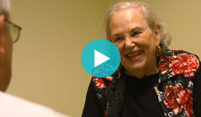 ACT-video-released-at-Alz-Disease-Intl_Mtg_Video_still_1col.jpg