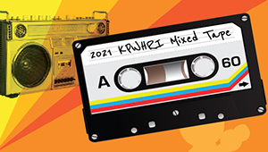 2021-KPWHRI-mixed-tape_1col.jpg