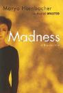 madness bipolar life hornbacher book cover-92.jpg