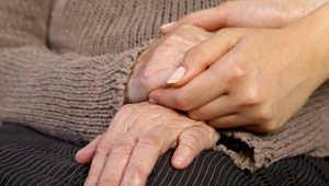 caring-elderly-hands_1col.jpg