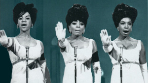 supremes-stop-in-the-name-of-love-1col.jpg