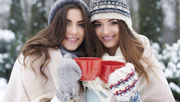 girls-20something-snow-mugs_2col.jpg