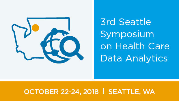 3rd Seattle Symposium on Health Care Data Analytics | KPWHRI