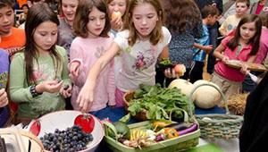 FarmToSchool_300x170.jpg