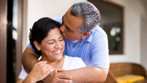 smile-kiss-middle-age-latino-couple-1col.jpg