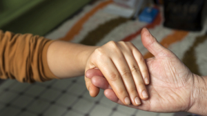 young-old-hands-1col.jpg