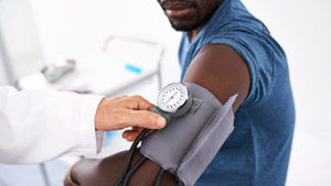 blood-pressure-black-male-1col.jpg