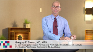 Greg-Simon-NIH-collaboratory-What-is-PCT-video-1col.jpg