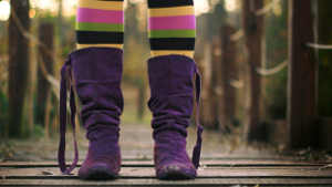 striped-socks-purple-boots-girl-splitshire_300x170.jpg