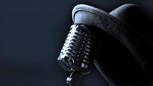 fedora-microphone-blue-1col.jpg