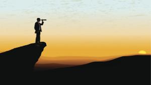 man-telescope-cliff-sunset-1col.jpg