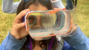 amoreena bird rescue center goggles-1col.jpg