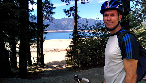 greg-simon-bike-lake-2col.jpg