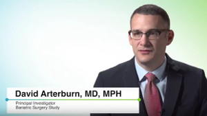 arterburn-pcornet-bariatric-study-video-1col.jpg