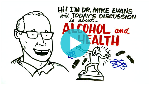 MikeEvans_AlcoholandHealthVideo_2col.jpg