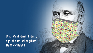William_Farr_epidemiologist_1col.jpg